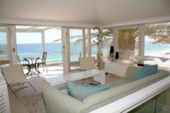 Beach House Soren